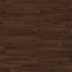 Spacia 0,55PU SS5W2534 | Black Walnut